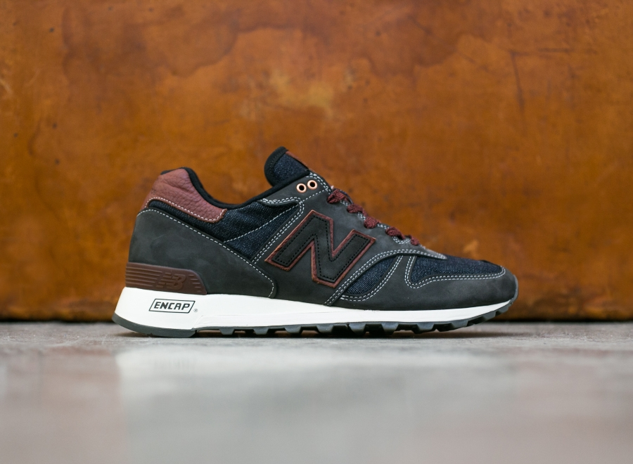 new balance 1300 internetowy