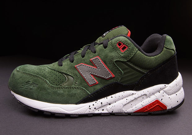new balance 580 for sale