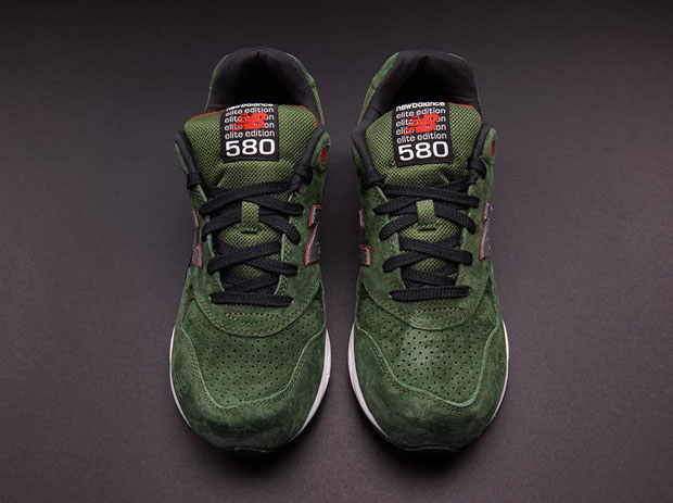 New Balance Mt580 Quot Halloween Quot Available Sneakernews Com