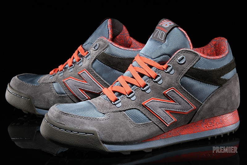 eea444e7581ea New Balance H710 - SneakerNews.com
