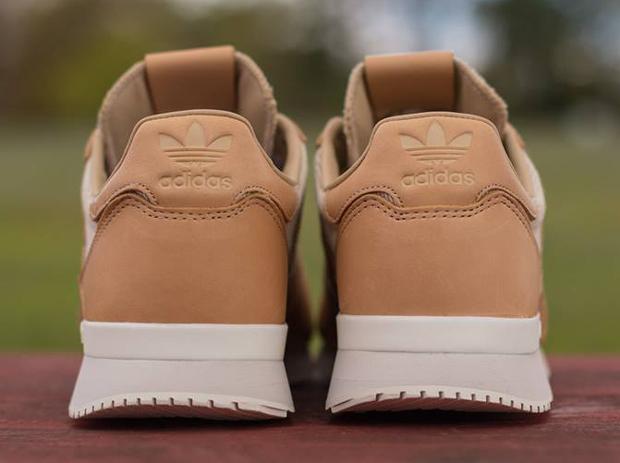 Originales Adidas Zx 500 shKH8Y82W