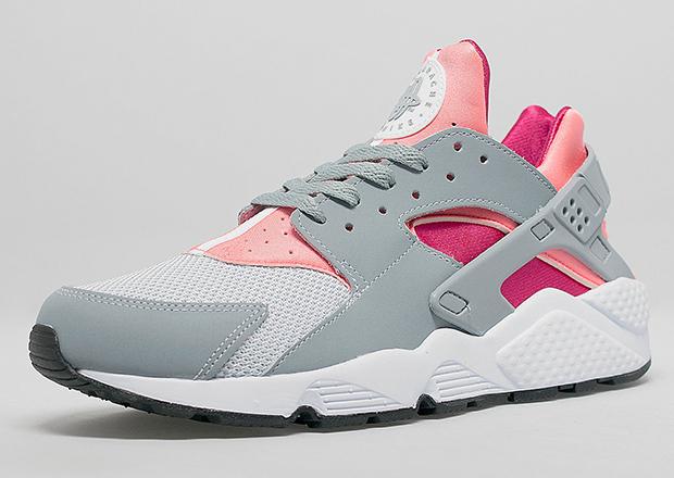 Womens Nike Huarache