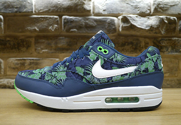 nike air max 1 gpx sneakers on sale