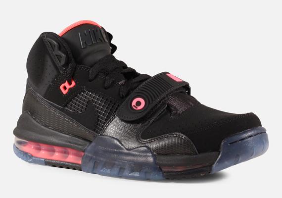 Nike Air Max Bo Jax \