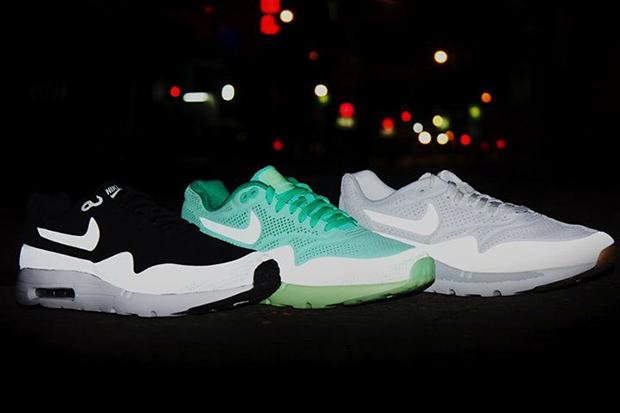 Nike Air Max New 2015
