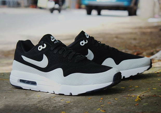 new specials outlet store sale free shipping Nike Air Max 1 NM - 2015 Releases - SneakerNews.com