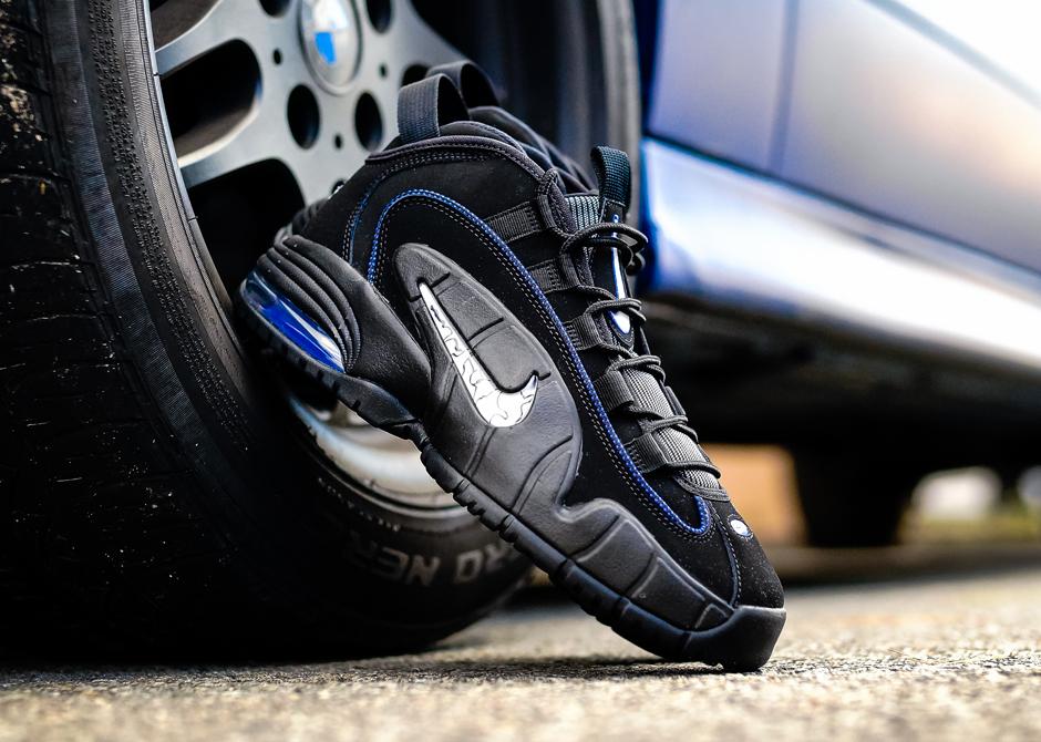 Nike Air Max Tennis Shoes Ebay