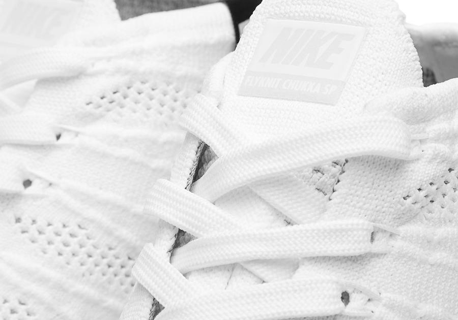 Nike Flyknit Página Web Sp Chukker Fsb XiHvG