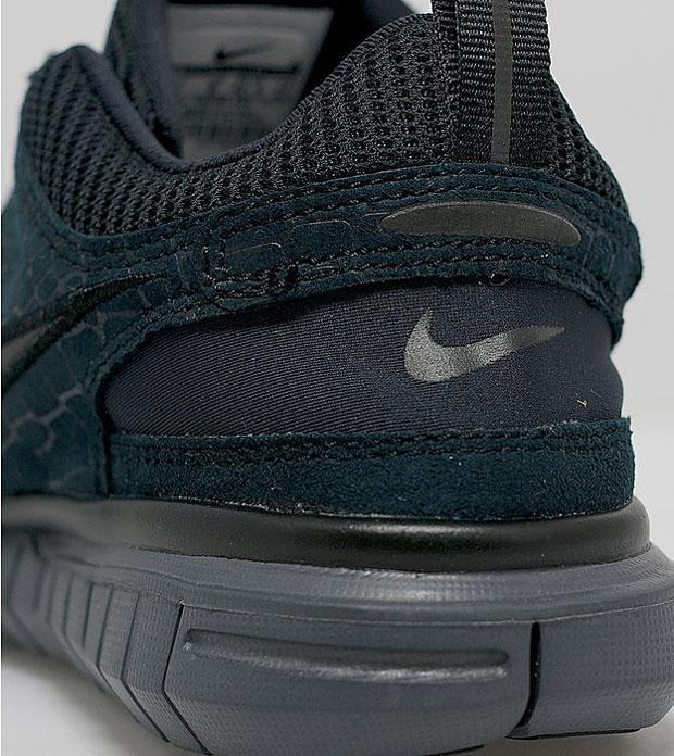 f6e50d541623 Nike Free OG  14