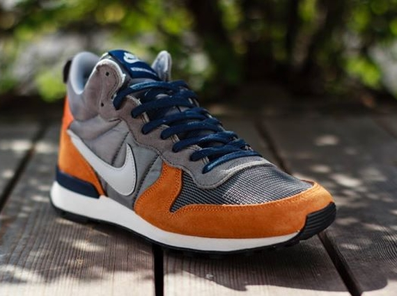 nike internationalist reddit