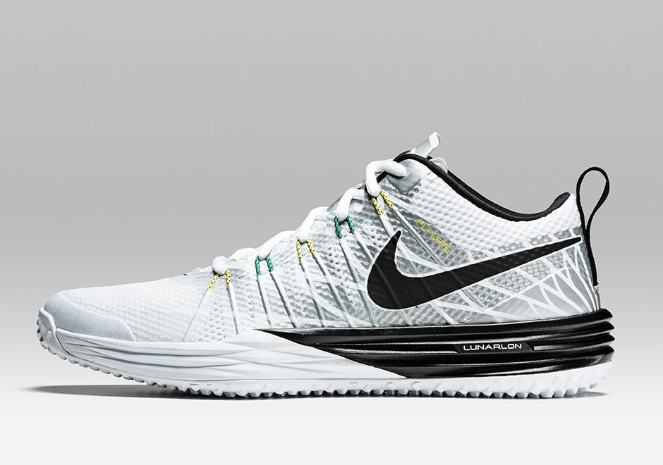 buy online 4b563 88c66 Nike Lunar TR1