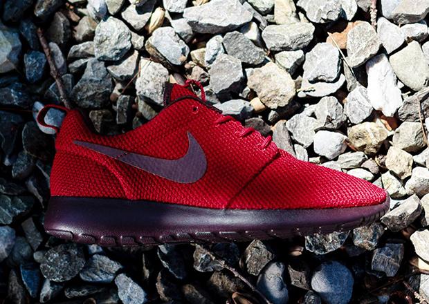 710e93d9848aa Nike Roshe Run