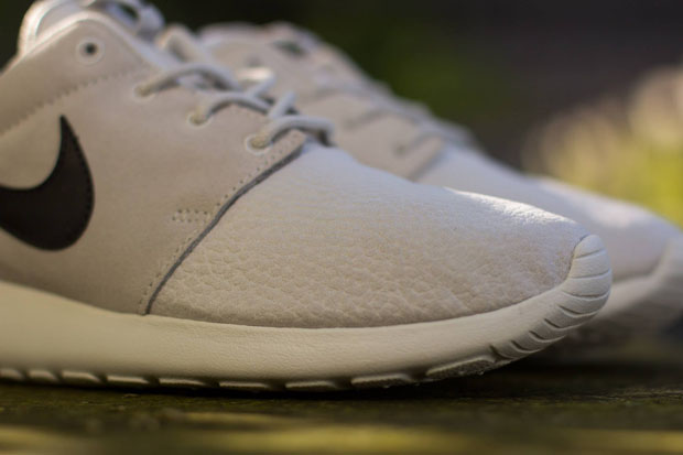 online store 92c81 0ae7a Nike Roshe Run Suede