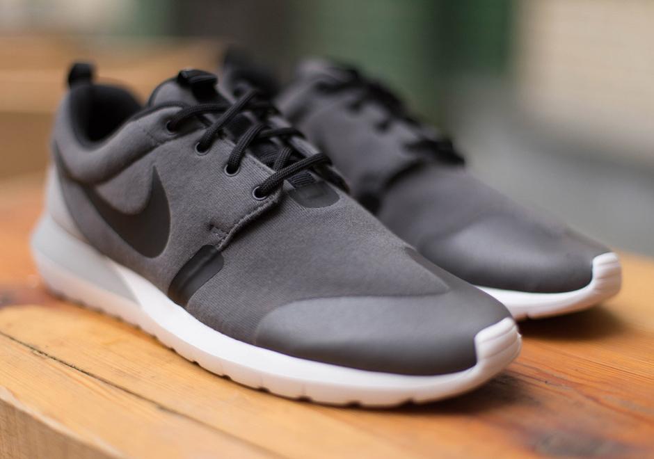 6e091f415c2a Nike Roshe Run NM SP - SneakerNews.com