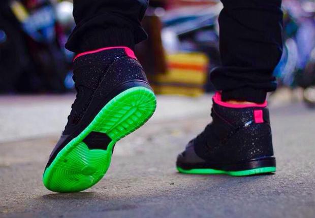 Adidas Nike Sb Dunk High Venta Yeezy gMur3