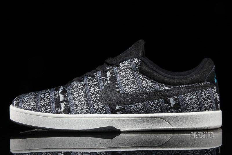 newest d0c4e acfe2 Nike SB Eric Koston