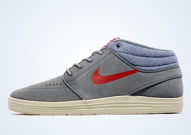 pas cher ebay Nike Lunaire Stefan Artistes Janoski Milieu D'aquarelle De à vendre 2014 images footlocker sortie 2015 jeu nouveau vBEd26