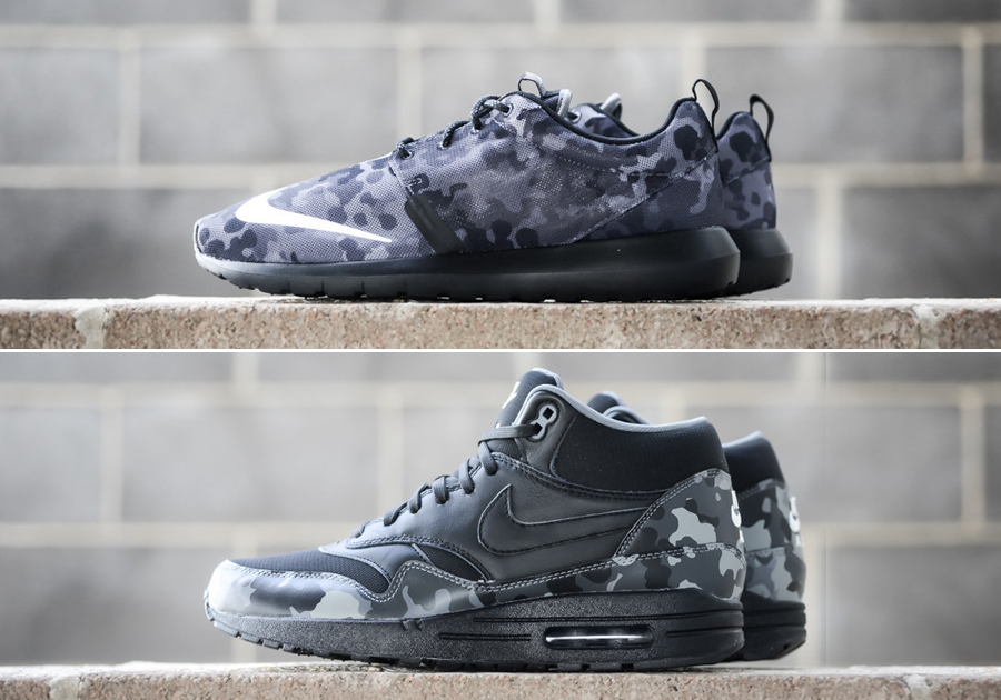 "483678c1ace Nike Sportswear FB ""Camo"" Pack – Available"