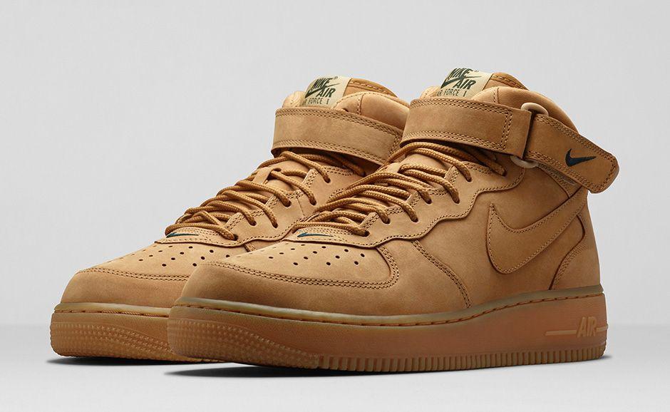 2d7f87718713 Nike Sportswear