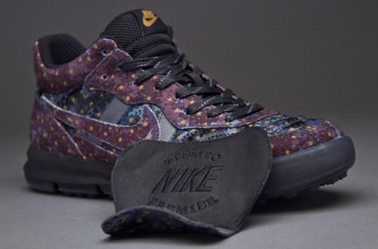 "Nike Lunar Tiempo '94 Mid ""Stars"""