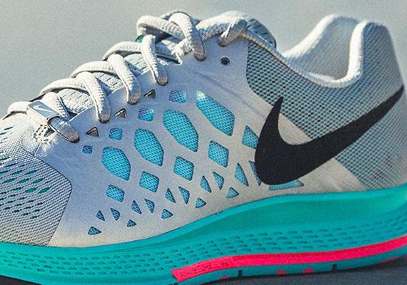 """on sale 71f06 1a820 Nike WMNS Air Pegasus 31 """"We Run SF"""""""