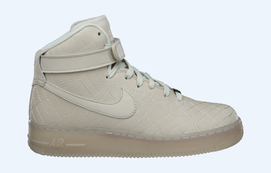 New york edition air forces | american west heritage center.