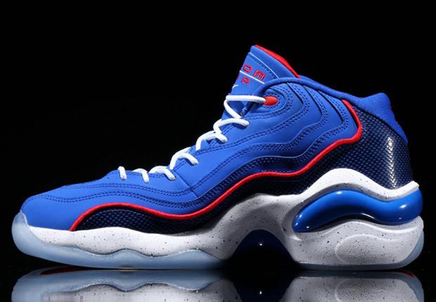 Nike Zoom Flight '96 \