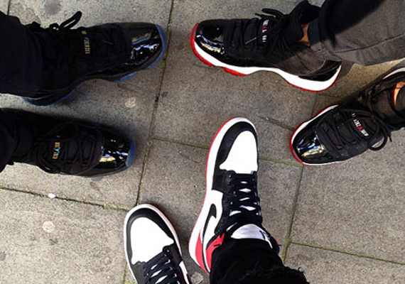 nice shoes new products new style The Best Sneakers To Wear With Cuff Pants by Champs Sports ...