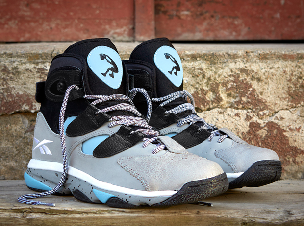 19f33ae48165 shaq attaq sneakers
