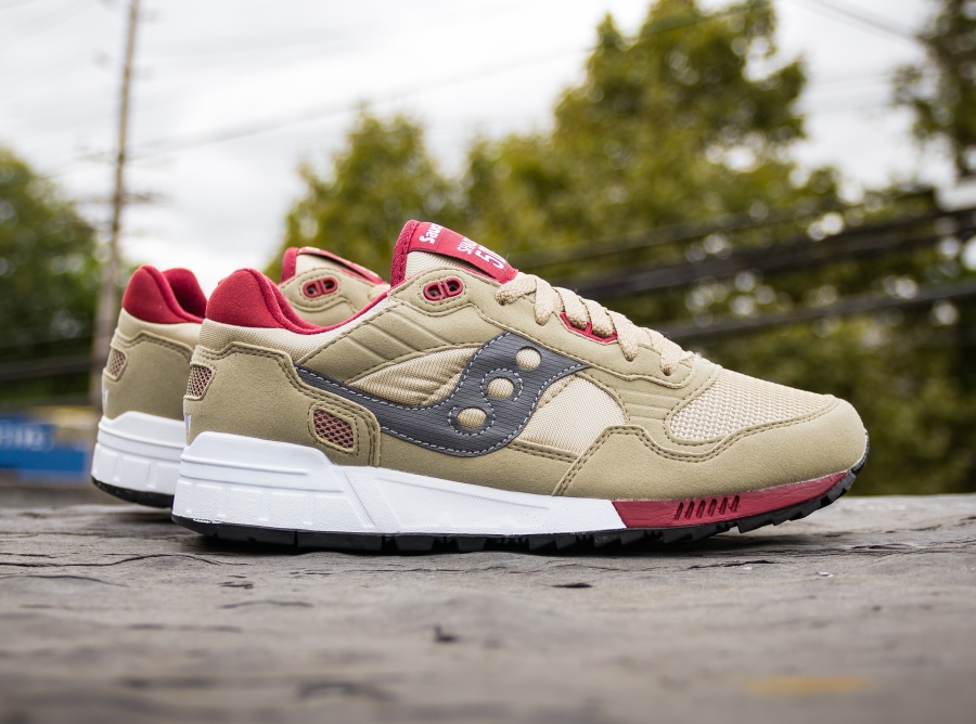 1c2e5c943d94 5 New Saucony Originals Releases For October 2014 - SneakerNews.com