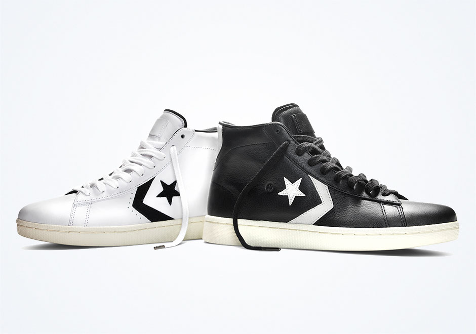 order converse pro leather high 611f3 93866