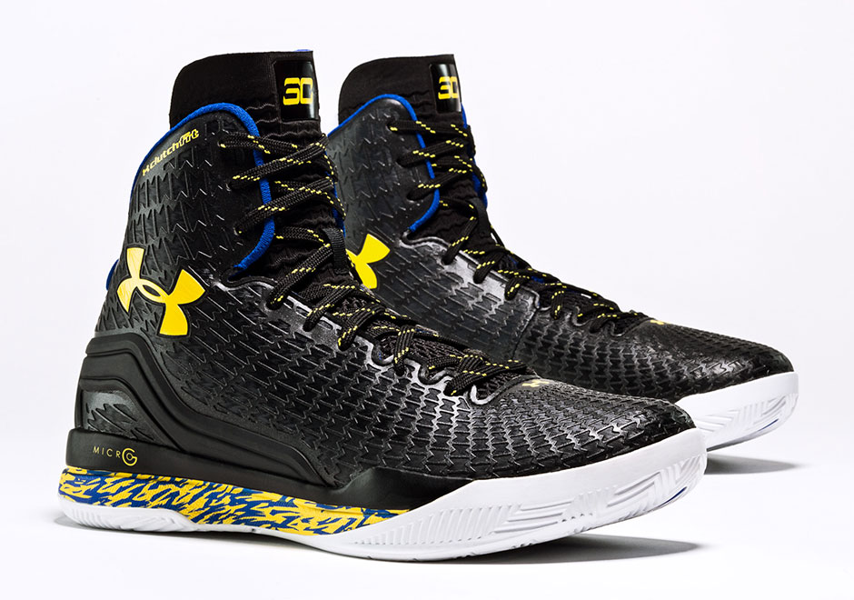 60a56f0979e under armour curry 5 2015 kids cheap   OFF69% The Largest Catalog ...