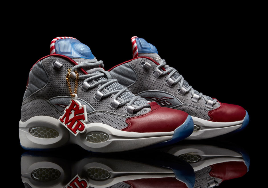 reebok release dates cheap   OFF74% The Largest Catalog Discounts a55542648