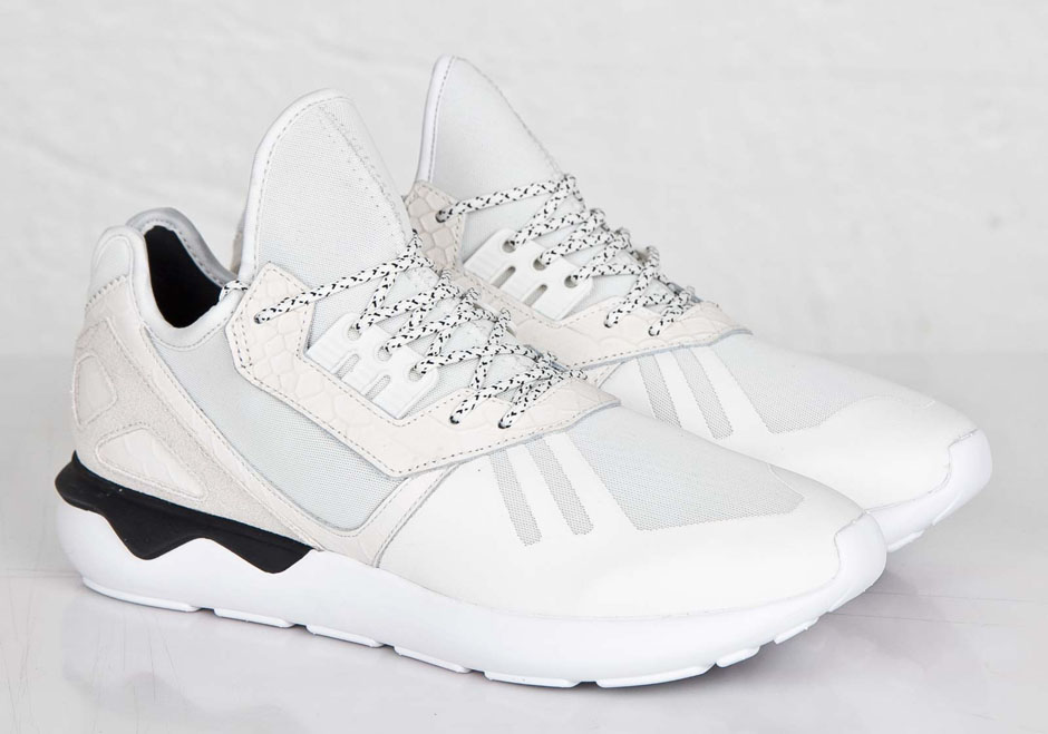 check out 5904b 5391d adidas Consortium Tubular - SneakerNews.com