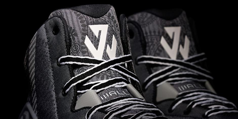John Mur Chaussures Adidas À Vendre hjLWLZ
