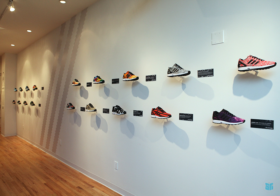 2d411c0a3 Till Jagla of adidas Originals on How  miZXFLUX Came To Life - Page ...