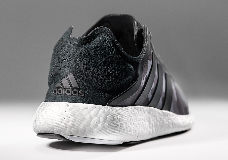 adidas pure boost 1.0