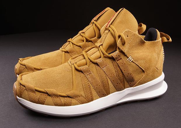 Adidas Sl Loop Moc Deutschland
