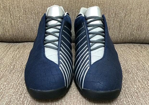 Adidas T Mac 11 sxN5XK