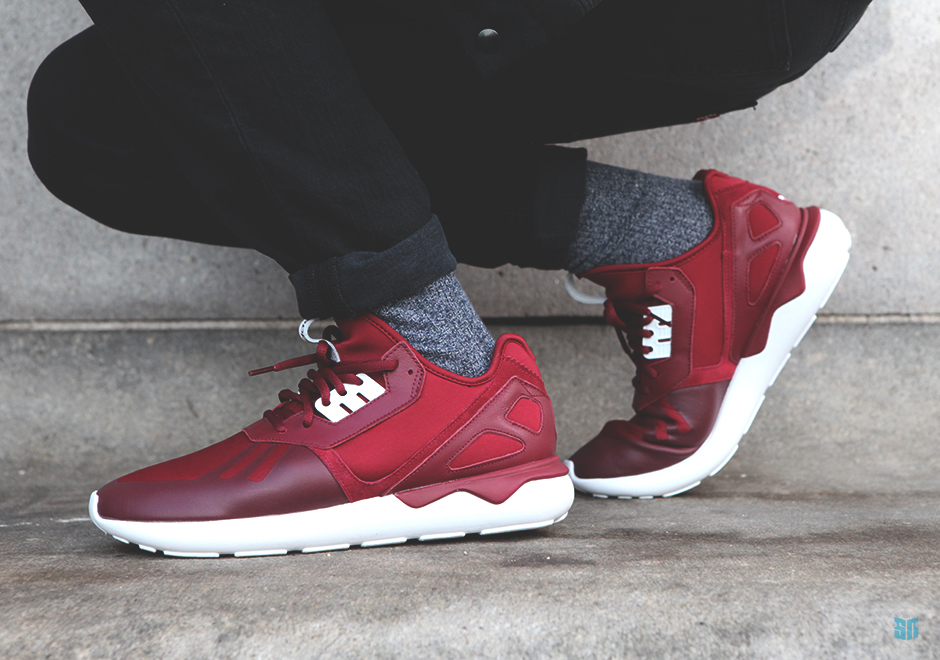 new style 403c0 24de9 cheap red tubular runner adidas 68a8e 9953e  where to buy breaking down the adidas  originals tubular runner with nic galway sneakernews 117fb ca840