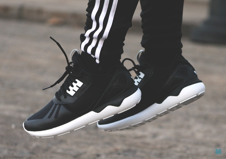 quality design 1f00c ee0f1 Breaking Down the adidas Originals Tubular Runner with Nic Galway