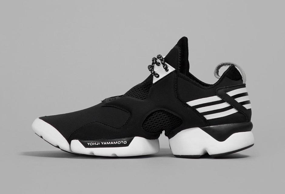 y3 adidas shoes