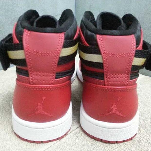 Air Jordan En Mid 30-årsjubileum 5xKi5HU