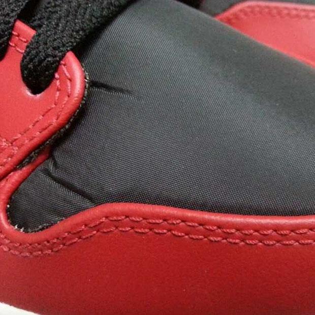Air Jordan En 30th Anniversary Avlet xLSVQm