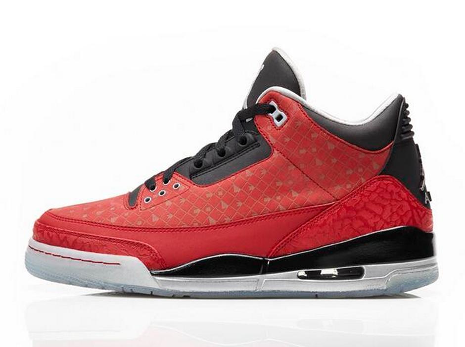 Doernbecher Jordans