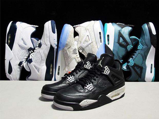 Air Jordan 2015 Sneakernews Twitter