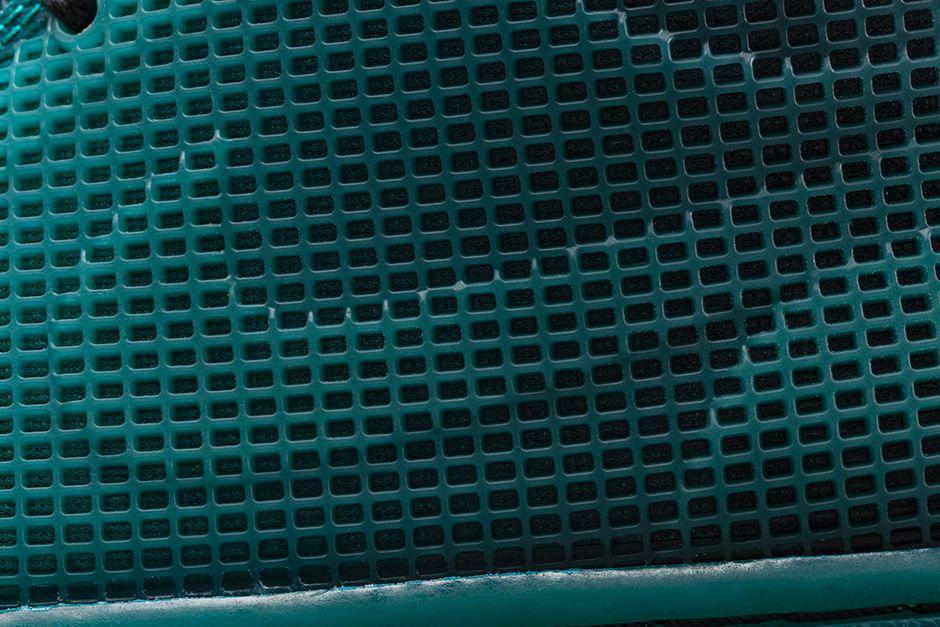 more photos 32dc7 2b7b8 Air Jordan 4Lab1