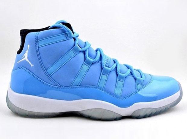 b8147d198d2 Air Jordan Ultimate Gift of Flight Pack - Release Date - SneakerNews.com