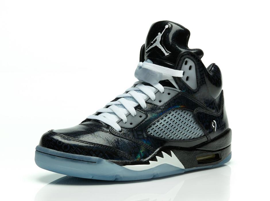 7b1a9f9408f374 OHSU s Finest  Ranking the Doernbecher Jordans - SneakerNews.com