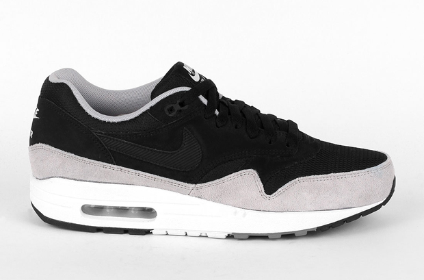 latest discount release info on entire collection Nike Air Max 1 Essential - January 2015 Preview ...